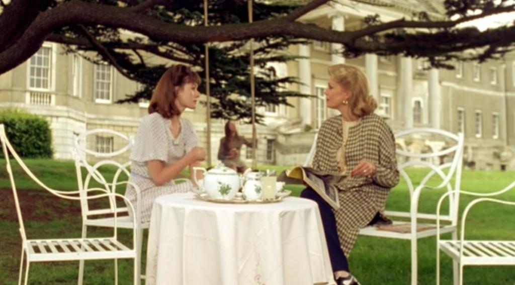 Rosamunde-Pilcher-Coming-Home-DVD-Amazon.com