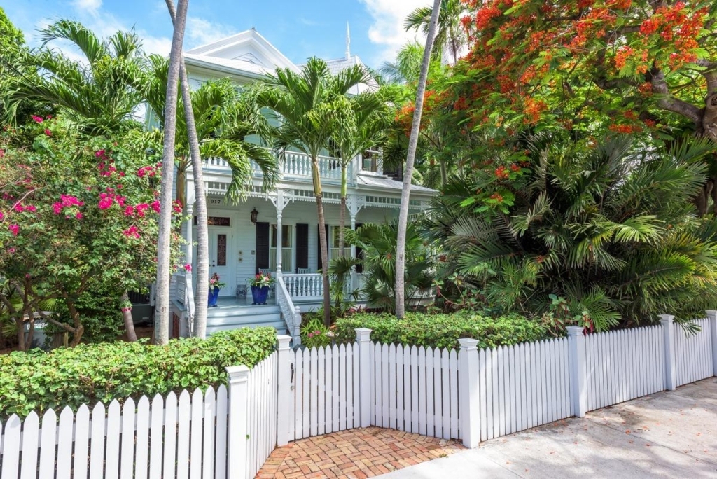 1017-Southard-St-Key-West-Doug-Mayberry-Real-Estate