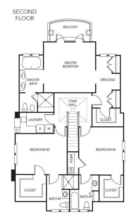 345-Brazilian-Ave-Palm-Beach-Illustrated-Properties (15)