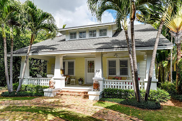 345-Brazilian-Ave-Palm-Beach-Illustrated-Properties (2)-Front