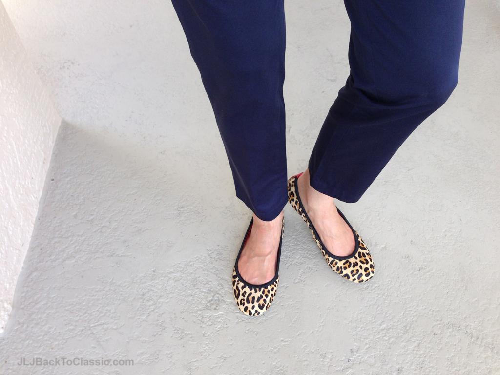 Butterfly-Twists-Leopard-Ballet-Flats