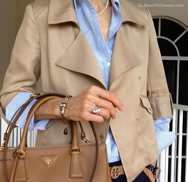 Classic-Fashion-Over-40-50-Prada-Saffiano-Tote-JLJBackToClassic.com2