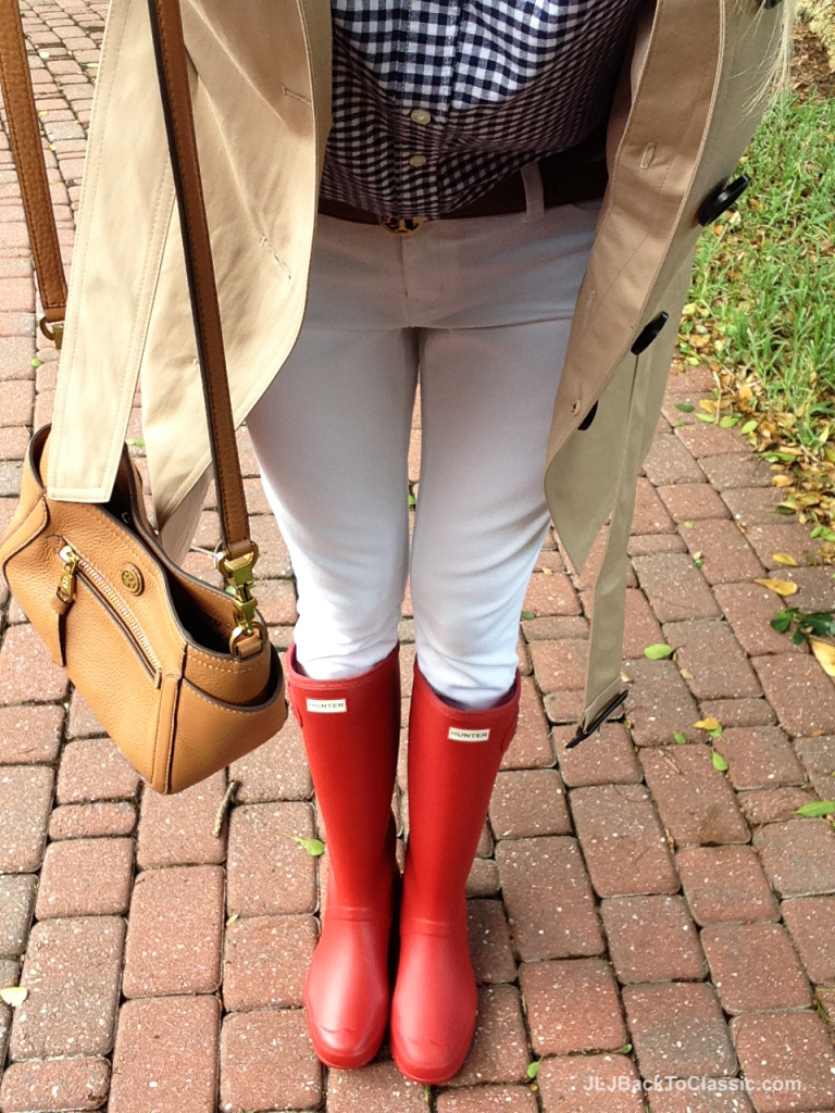 Fashion-Over-40-Hunter-Red-Tour-Boots-Tory-Burch-Frances-Satchel