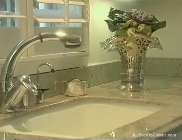 Monogrammed-Sterling-Silver-Turned-Kitchen-Soap-Dish-JLJBackToClassic.com2-