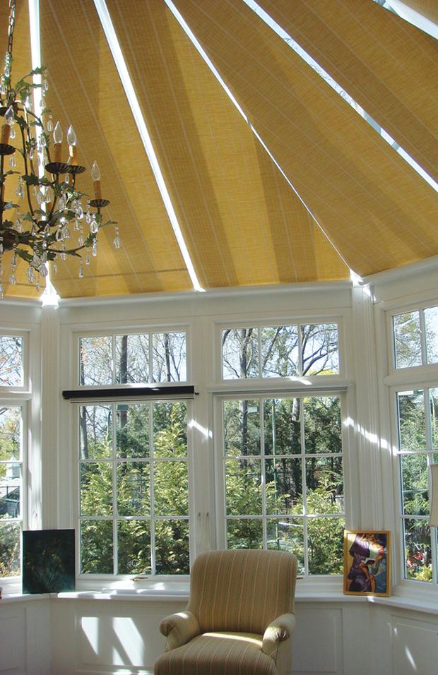parish-conservatories-shades