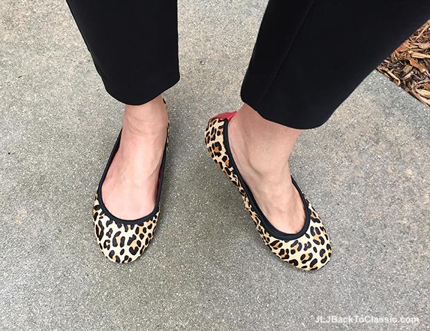 Butterfly-Twists-Leather-Leopard-Print-Ballet-Flats