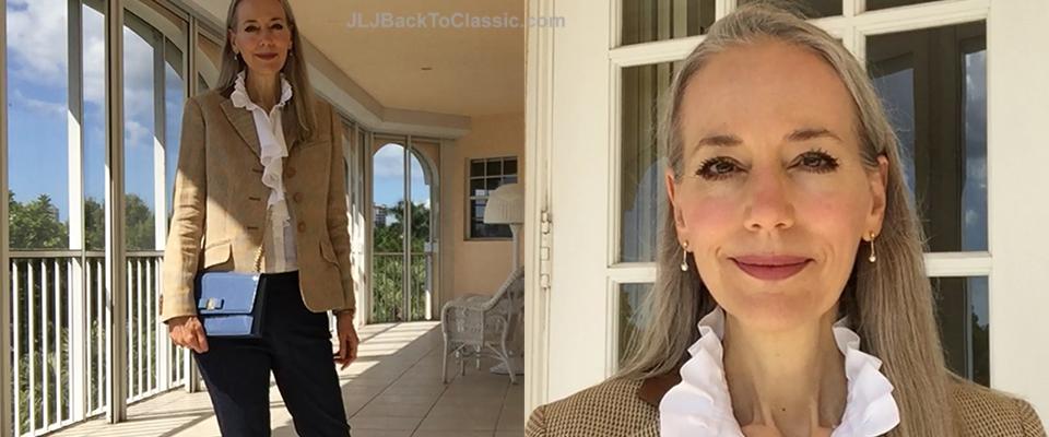 Janis-Lyn-Johnson-JLJBackToClassic.com-Blog