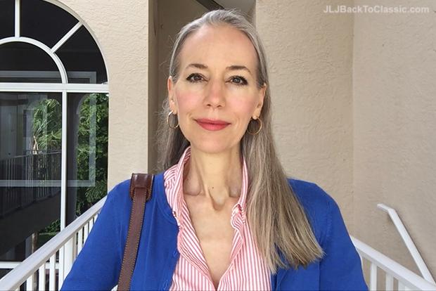 Janis-Lyn-Johnson-JLJBackToClassic.com2