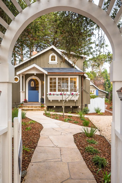 Mission-4-SE-of-Alta-Street-Carmel-Realty