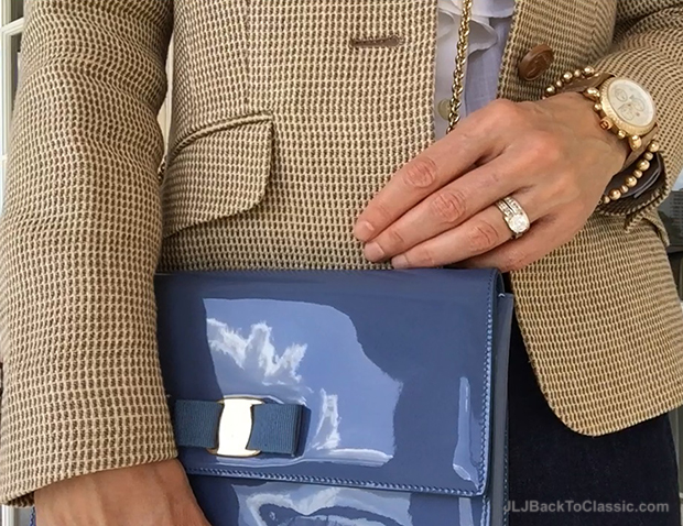 Salvatore-Ferragamo-Vara-Bow-Bag-Michele-CSX-Diamond-Watch