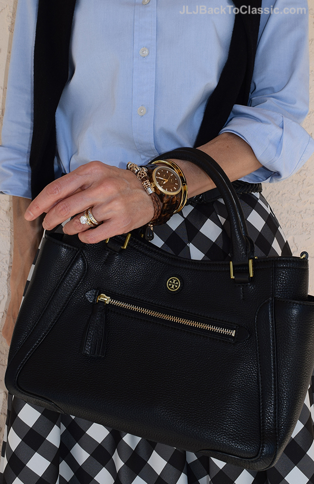 Tory-Burch-Small-Frances-Satchel-Michael-Kors-Watch-Talbots-Skirt2