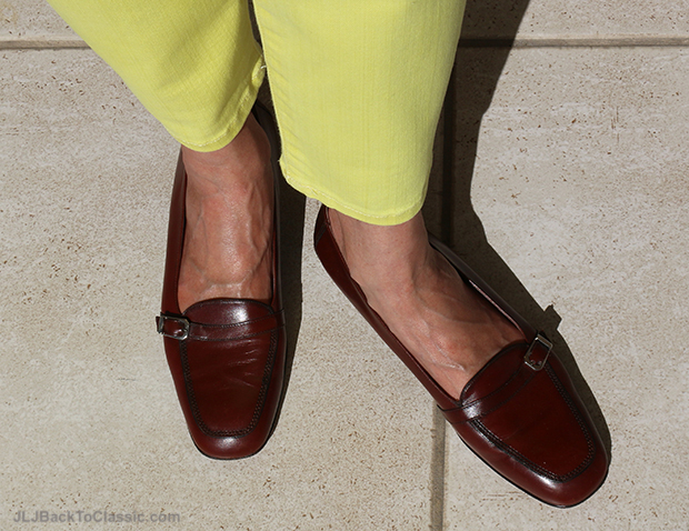 Cole-Haan-Loafers-Circa-1990s-JLJBackToClassic