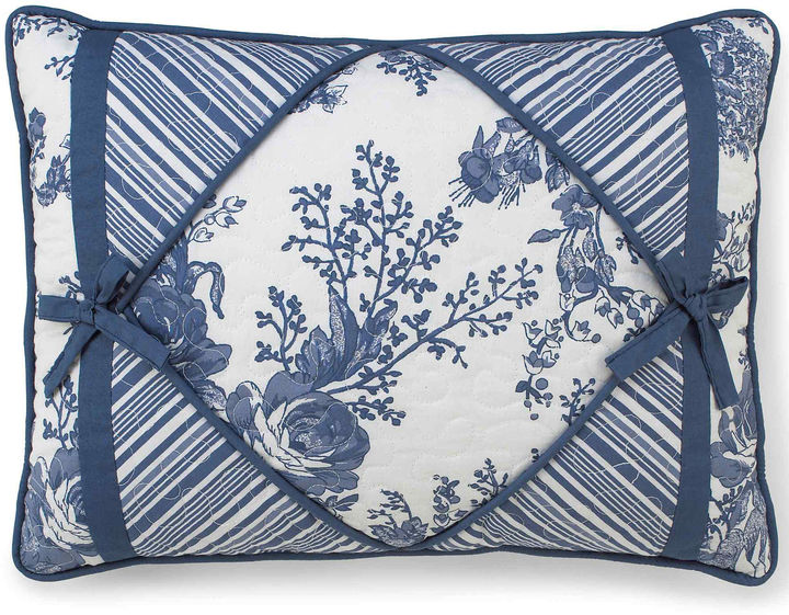 JCP-Toile-Garden-Oblong-Decorative-Pillow