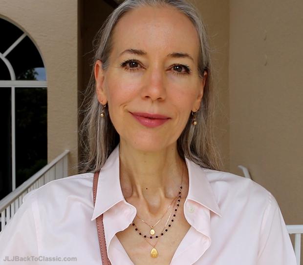 Janis-Lyn-Johnson-Classic-Beauty-Over-50