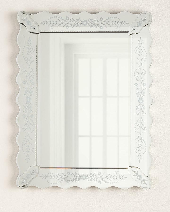 Petite-Fleur-Venetian-Style-Mirror-Neiman-Marcus