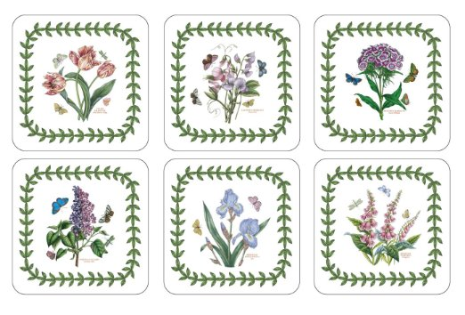 Portmeirion-Set-Of-Six-Coasters.amazon