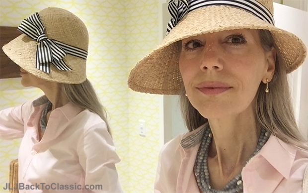 Fashion-Over-40-Striped-Bow-Race-Day-Hat-Vineyard-Vines-