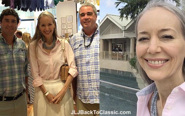 Florida-Style-Blogger-Janis-Lyn-Johnson-Waterside-Shops-Naples-FL-Blog