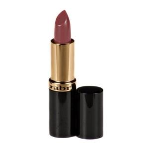Gabriel-Lipstick-Clay