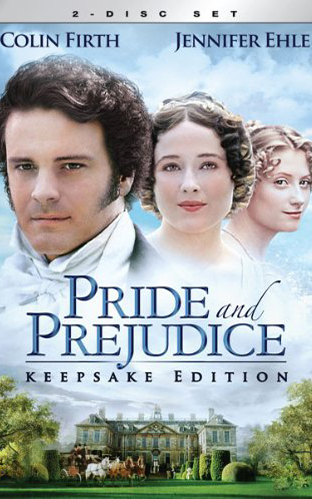 Pride-and-Prejudice-Starring-Colin-Firth-DVD-Amazon