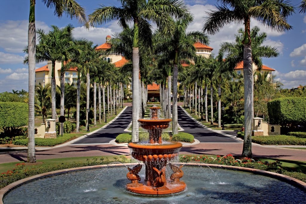 Ritz-Carlton-Golf-Resort-Naples-FL
