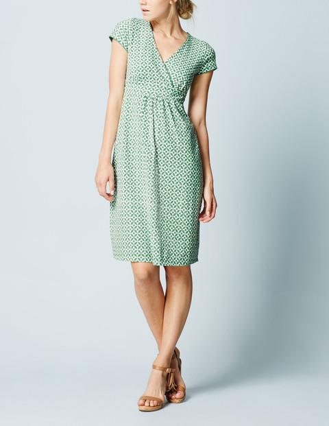 Boden-Casual-Jersey-Dress