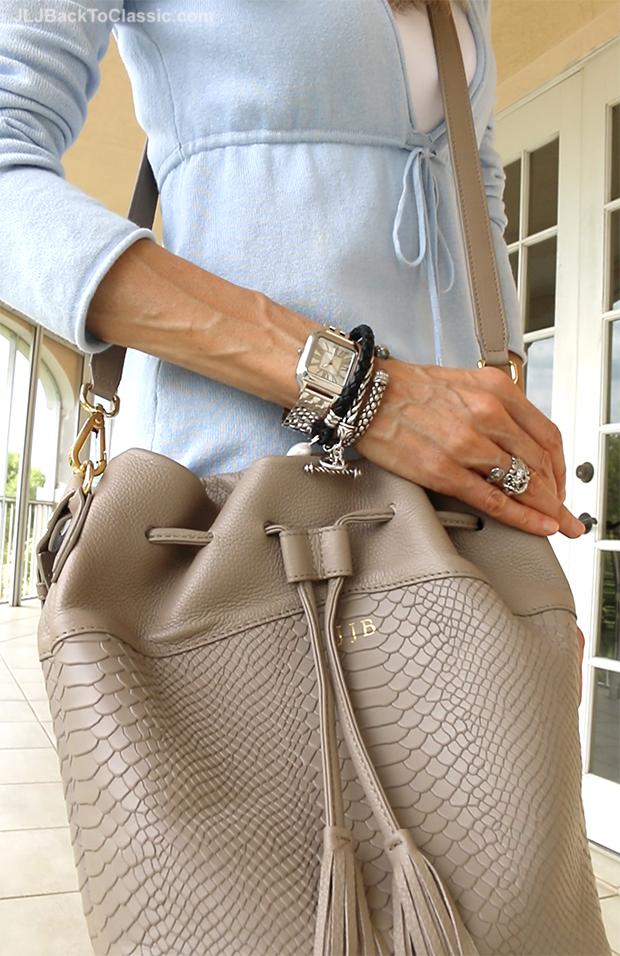 Classic-Fashion-Over-40-GiGi-New-York-Bucket-Bag