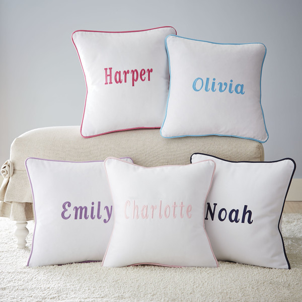 Corded-Monogrammed-Pillow-Wayfair
