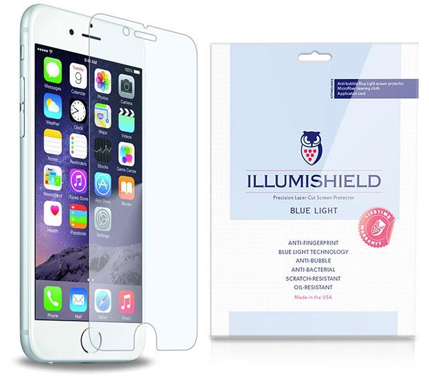 Illumishield-Blue-Light-Screen-Protector