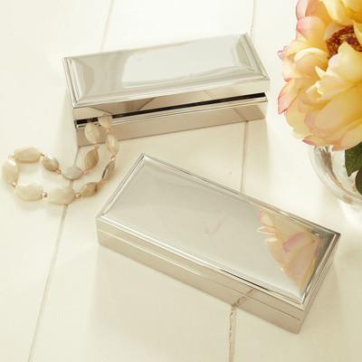 Maxwell-Monogrammed-Jewelry-Box-Wayfair