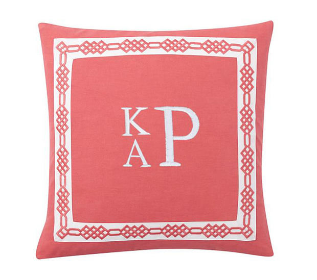 Monogrammable-Embroidered-Border-18-Inch-Pillow-Cover-Potterybarn