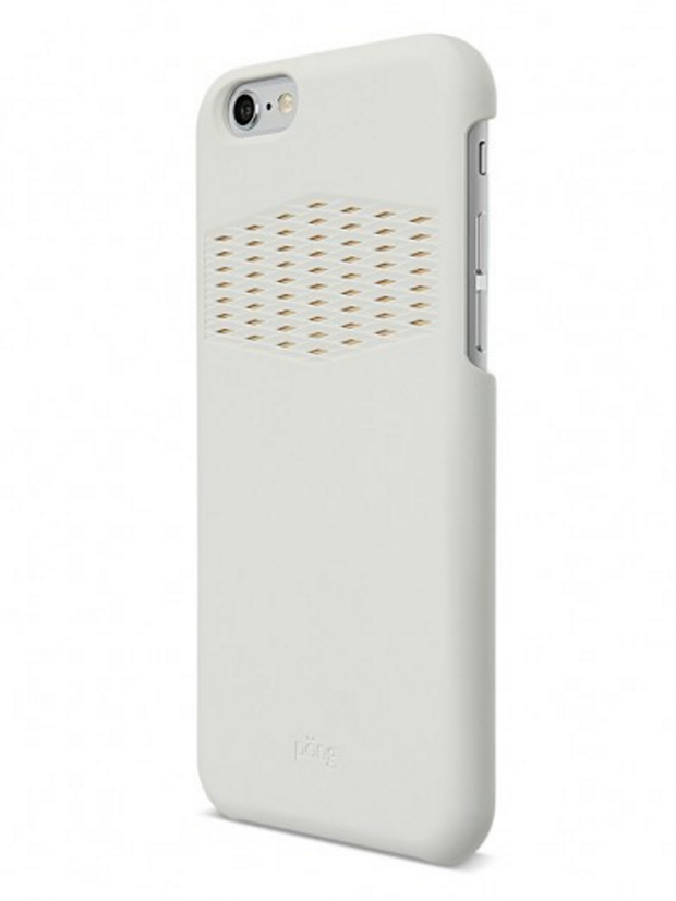 Sleek-Pong-Case-For-iPhone