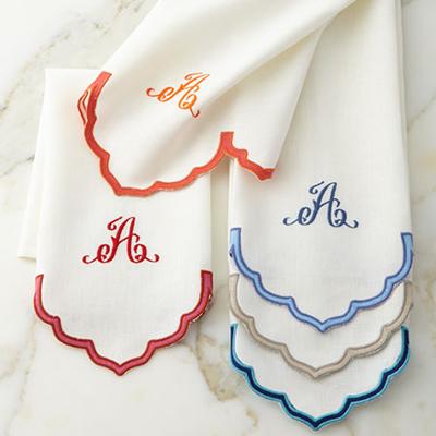 guest-towels-horchow