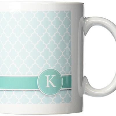 monogrammed-mug-made-in-u.s.a.