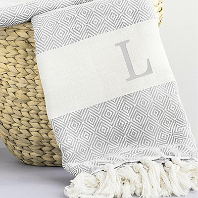 monogrammed-throw-nordstrom