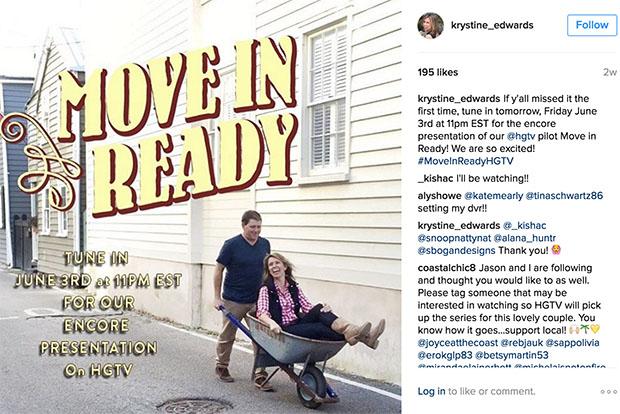 Krystine-Edwards-Realtor-Renovator-Instagram
