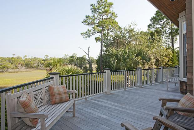 summer-islands-lane-kiawah-island-real-estate-sc