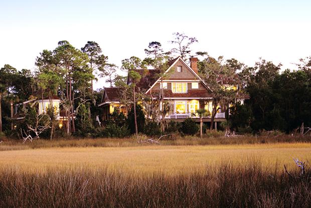 9-summer-islands-lane-kiawah-island-real-estate-sc