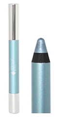 100-Percemt-Pure-Cream-Stick-Eye-Liner-Hope-Diamond