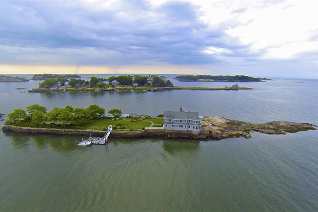 Private-Island-Shingle-Style-Home-Branford-Connecticut-Christies-Real-Estate
