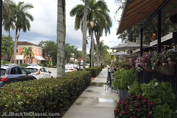 Vlog-Browsing-Gretchen-Scott-Lunch-Third-Street-S.-Naples-Fl-OOTD