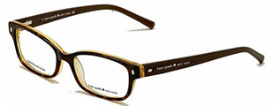 Kate-Spade-Lucyann-Eyeglasses