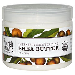 Nourish-Organic-Raw-Shea-Butter