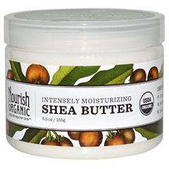 Nourish-Organic-Raw-Shea-Butter