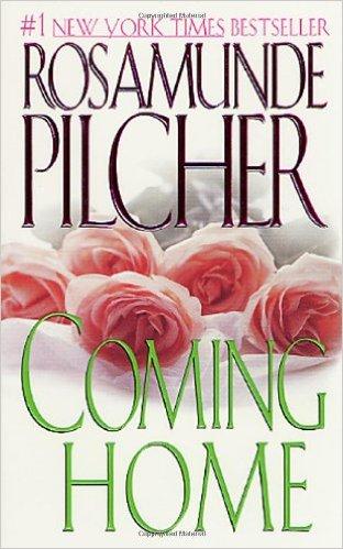Rosamunde-Pilcher-Coming-Home-Paperback