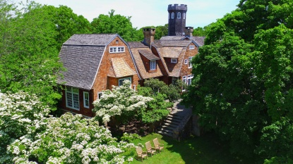121-Brick-Kiln-Rd-Bridgehampton-New-York-Douglas-Elliman-Real-Estate
