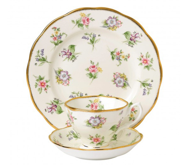 royal-albert-100-years-1920-spring-meadow-3-piece-place-setting