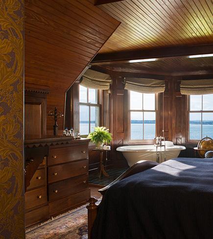 Castle-Hill-Inn-Rhode-Island