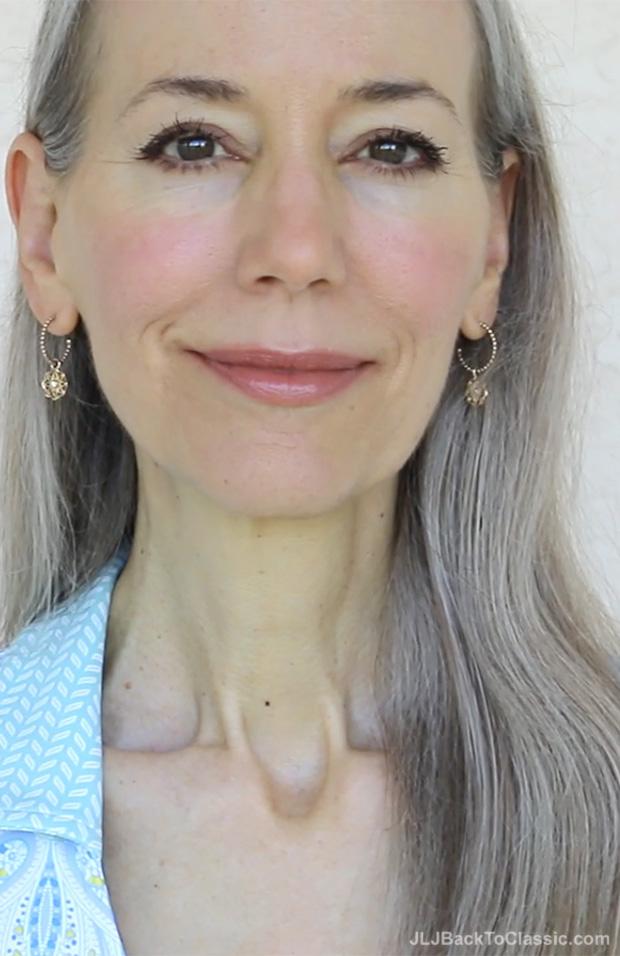 Classic-Beauty-Over-50-Janis-Lyn-Johnson