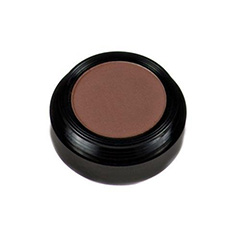 Gabriel-Color-Eyeshadow-Chocolate-Brown